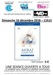 @ 400 Coups | Angers | Pays de la Loire | France